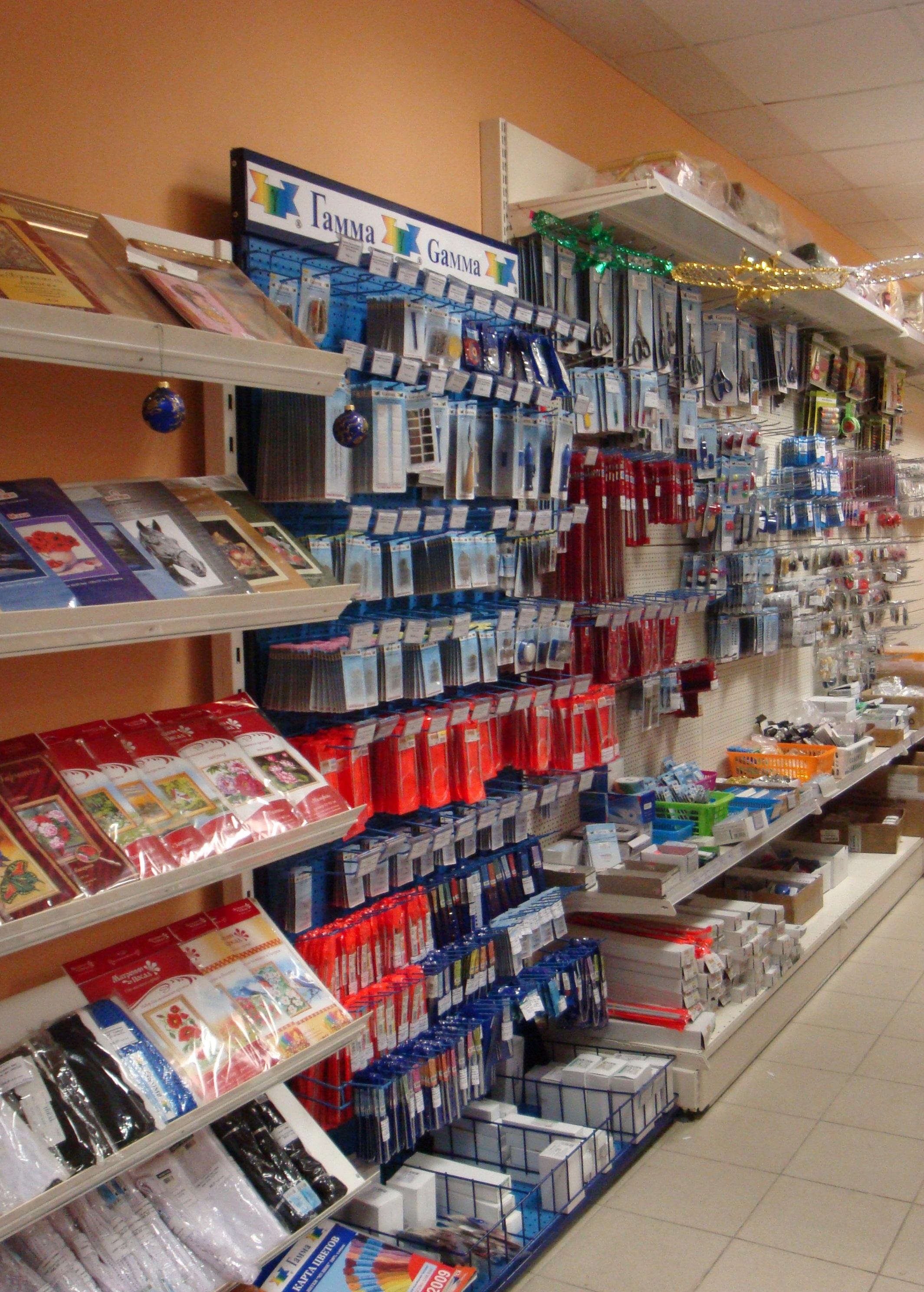 оптовые склады по продаже рыболовных сигарет в москве